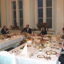 День рождения Галины Пугачевой 2005